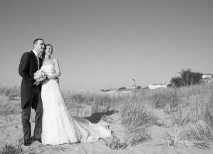 wedding_wmd_small