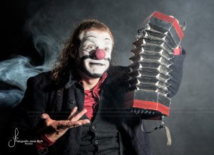 clown-janabath-rostock-art1_small