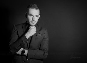 business-portrait-men-rostock-janabath_sw_small