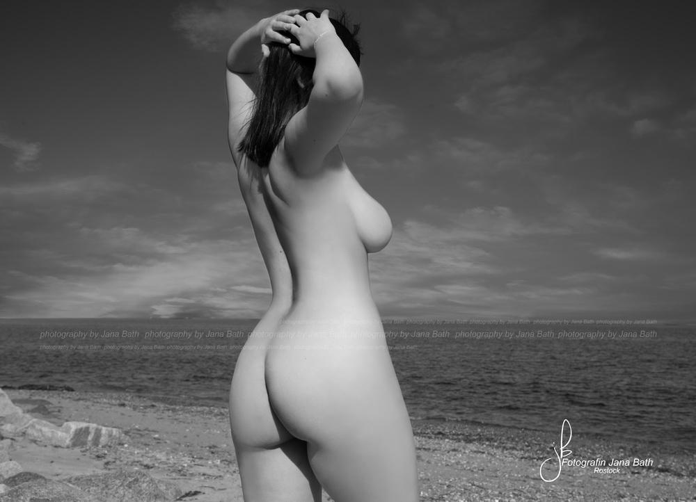 Strand Erotik