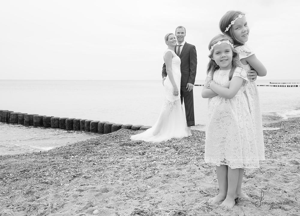 10ter Hochzeitstag in Heiligendamm, - Foto Jana Bath 2017