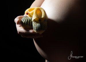 babybauch-outdoor-schwangerschaft-babymurmel-babybauchfotos-janabath-rostock_27