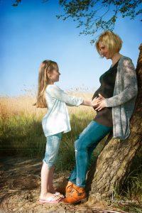 babybauch-outdoor-schwangerschaft-babymurmel-babybauchfotos-janabath-rostock_28