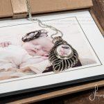 babyfotograf-newborn-baby-schwangerschaft-kind-rostock-fotoschmuck_small