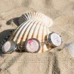 fotoschmuck-janabath-rostock-armband-chunks_small