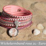 fotoschmuck-rostock-babyfotograf-babyfotografin-janabath-rosa_small