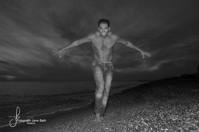 sport-bodybuildingfotografie-fitnessfotos-sunset-turkey-janabath-rostock_04sw