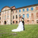 Hochzeit in Dargun, Hochzeitsfotografie Jana Bath