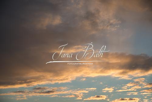 Texturen, Wolkenpaket, Jana Bath
