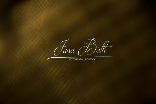 Beispiel Lensflares, Jana Bath