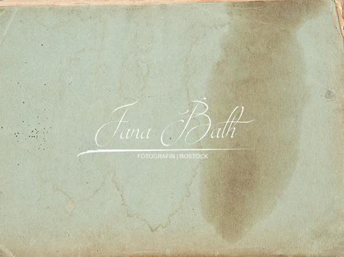 Textur, Papier, shabby, Jana Bath