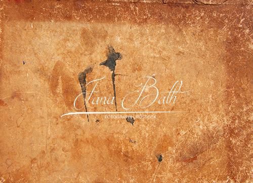 Texturen, Papiere, Jana Bath