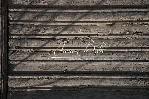 Textur, Holzwand, Jana Bath