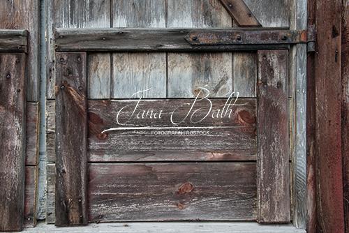 Textur, kreative Holzwand, Jana Bath