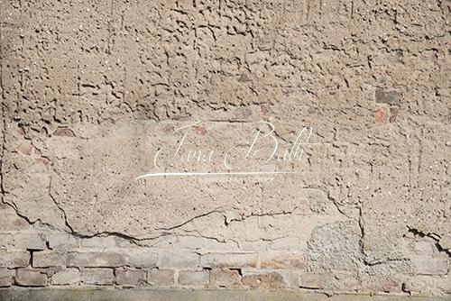 Textur, Betonwand, Jana Bath