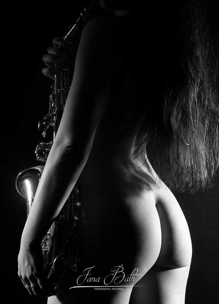Erotikfoto, Aktfotografie, Jana Bath 2020