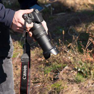 fotokurs-janabath-rostock-fotowalk4